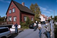 Under den senaste tremånadersperioden har villapriserna stigit i samtliga storstadsregioner. Villor i Stockholm ökade med 3,9 procent medan Malmö och Göteborg ökade med 4,1 procent respektive 3,3 procent.