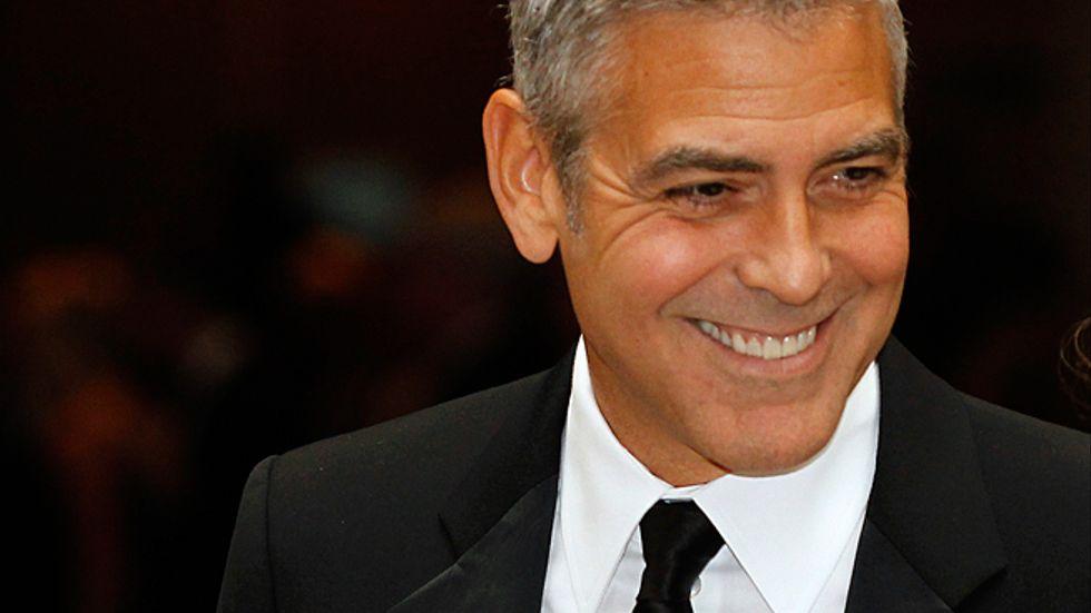 President Obamas middag hemma hos George Clooney gav stora summor i kampanjbidrag.