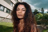 Fadime Şahindals mördades av sin pappa 2002 efter att ha blivit en offentlig röst i kampen mot hedersrelaterat våld.