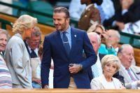 Bäst klädda på Wimbledon