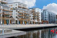 Taket för uppskov på inbetalning av skatt vid bostadsförsäljningar är slopat fram till 2020.