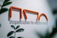 Ivo, Inspektionen för vård och omsorg, ska inleda ett omfattande tillsynsärende efter att ha tagit emot 24 anmälningar mot socialnämnden i Gnesta. Arkivbild.