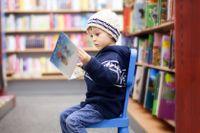 En liberal kulturpolitik står upp för varje barns frihet att växa och återknyter till det som en gång i tiden banade väg för den svenska jämlikheten: bildningsresor med hjälp av studiecirklar, folkskolor, strävsamhet och en stark bildningstradition, skriver Christer Nylander (L).
