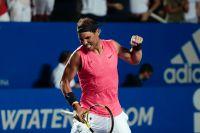 Får vi se Rafael Nadal och de andra tennisstjärnorna spela Wimbledon i sommar?