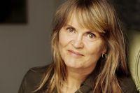 Nina Lykke, född 1965, är bosatt i Oslo.