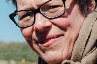"""Lena Anderssons """"Dottern"""" är en fristående fortsättning på """"Sveas son""""."""
