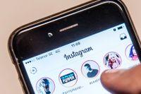 Instagram överväger att låsa in visst innehåll bakom betalvägg.