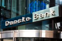 Danske Banks nuvarande vd slutar efter att ha pekats ut som misstänkt i en penningtvättshärva i banken ABN AMRO där han tidigare var anställd. Arkivbild.