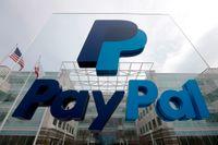 Amerikanska Paypal köper japanska Paidy för 23 miljarder kronor. Arkivbild.