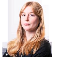 Hanna Törnquist