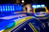 Polisen har ännu inte gripit någon misstänkt för att ha skjutit en man i Vasastan i Stockholm tidigt i morse. Arkivbild