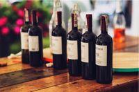 Experterna tipsar: Bästa vinerna till helgen