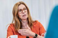 Flera av Swedbanks stora aktieägare avvaktar den externa utredningen inför att fatta beslut om ansvarsfrihet.