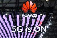 Kinesiska Huawei stängs ute av säkerhetsskäl när Sverige bygger nya 5G-nät. Effekten blir att Huawei även slängs ut från de nuvarande 4G-näten.