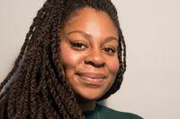 Candice Carty-Williams, född 1989, är författare och journalist.