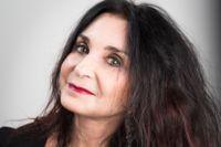 Madeleine Gauffin Rahme, leg psykolog och leg psykoterapeut, har svarat på läsarnas brev i nio år.