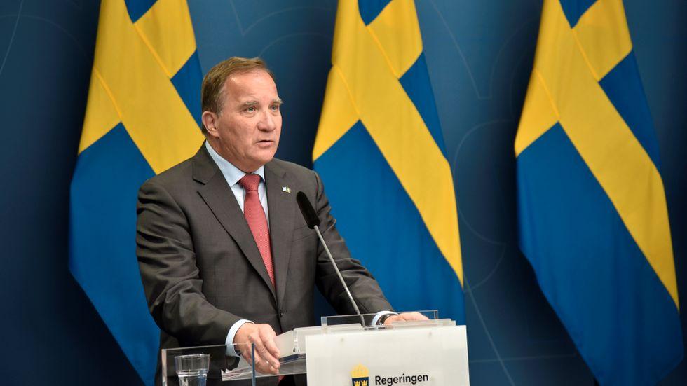 Politiska vildar kan avgöra om det blir Stefan Löfven eller Ulf Kristersson som blir nästa statsminister.