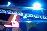 En död person har hittats vid Drevviken i södra Stockholm. Arkivbild.