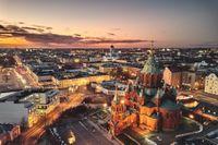 Helsingfors.