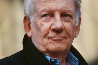 Utöver sin stora litterära produktion var Hugo Claus även verksam som bildkonstnär.
