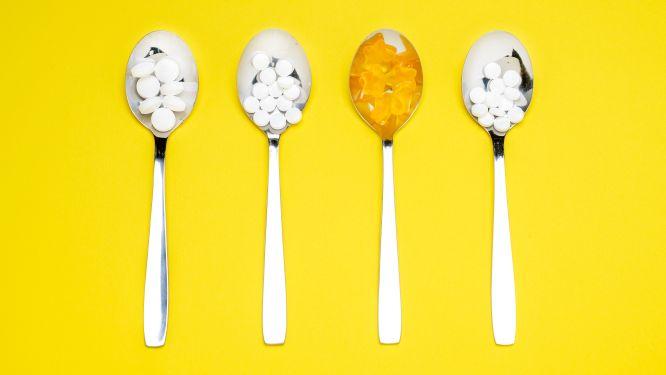 D-vitamintillskott – mirakelmedicin eller helt onödigt?