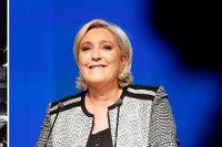 Foto: Michel Euler/AP, Laurent Cipriani/AP