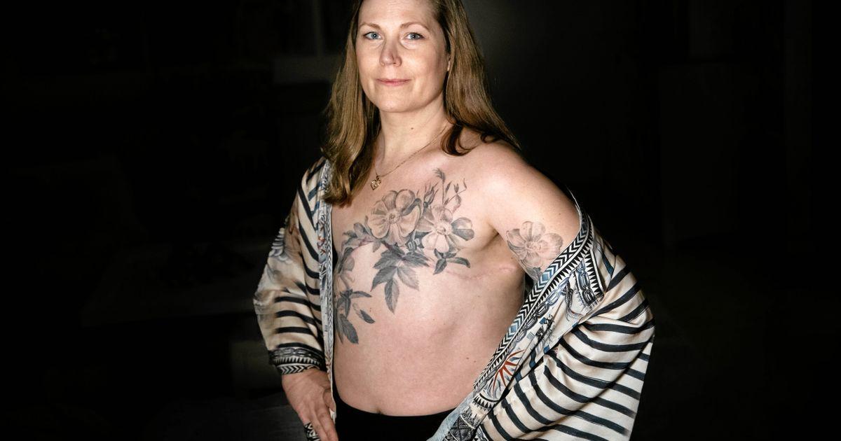 Fina Bröst Bilder
