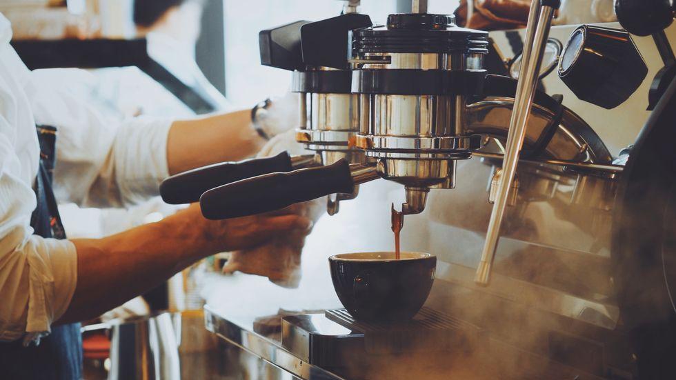 SvD Resor listar resmålen för dig som är på jakt efter riktigt bra kaffe.