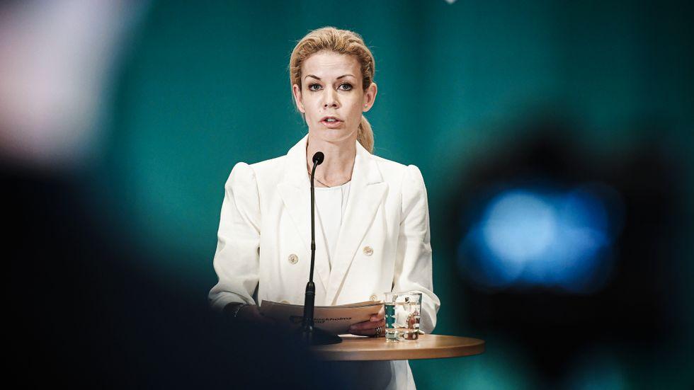 Anna König Jerlmyr (M).