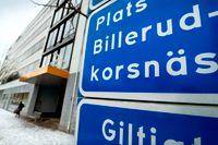 Billerud Korsnäs AB flyttade för ett par år sedan sitt huvudkontor från Gävle till Stockholm.