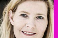 Anna Libak är statsvetare och journalist.