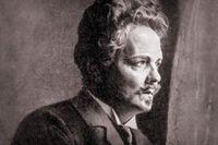 Den 19 januari 2018 beräknas Strindbergsmuseet återöppna. Den 22 januari är det 169 år sedan August Strindberg föddes.