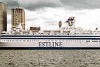 Under torsdagen påbörjas en dykoperation vid fartyget Estonias förlisningsplats.