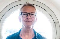 JK Anna Skarhed varnar för att Sveriges stöd till andra urfolk rimmar illa med hur samerna behandlas.