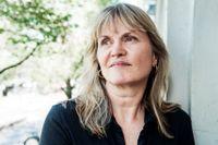 """""""Vi har lite för stora hjärnor i proportion till vår kropp. Rent existentiellt så kan det nog vara sundare för många att ha något yttre att kämpa för, för då får hjärnan inte tid att grubbla"""", säger Nina Lykke."""