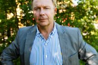 Peter Malmqvist, chef för Aktiespararnas tjänst Analysguiden och legendarisk redovisningsfantom som granskat 10 000-tals delårsrapporter för bland annat Stockholmsbörsens räkning.