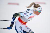 Foto: Heikki Saukkomaa/TT