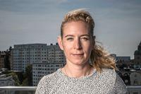 Karin Pettersson blir kulturchef på Aftonbladet.