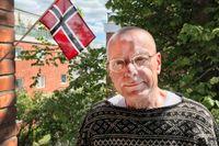 Claes Arvidsson skriver från Oslo.