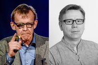 Hans Rosling (1948–2017), kallade sig possibilist. Vi bör ta efter honom och anamma en politisk vision om en bättre global utveckling, skriver professor Mats Målqvist.