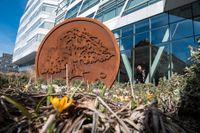 Swedbank redovisar kvartalsrapport.
