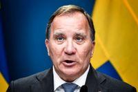 SvD förklarar vad som står näst på tur efter måndagens misstroendeomröstning där Stefan Löfven röstades bort av en majoritet i riksdagen.