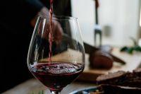 Sex röda viner – som kan lagras