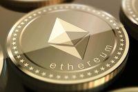 Utsikterna för Ethereum är något bättre för än för Bitcoin på kort sikt. Men ännu bättre ser det ut för en annan kryptovaluta.
