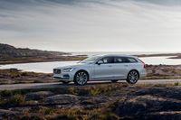 Så satsar Volvo på en klimatsmart framtid