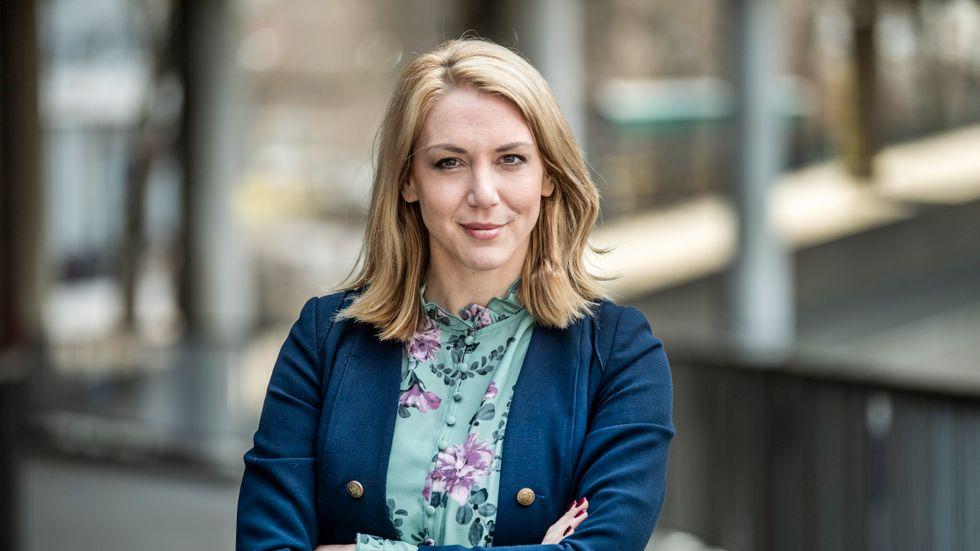 Frida Bratt, sparekonom på Nordnet, tipsar om fyra dolda indexfonder att välja bort.