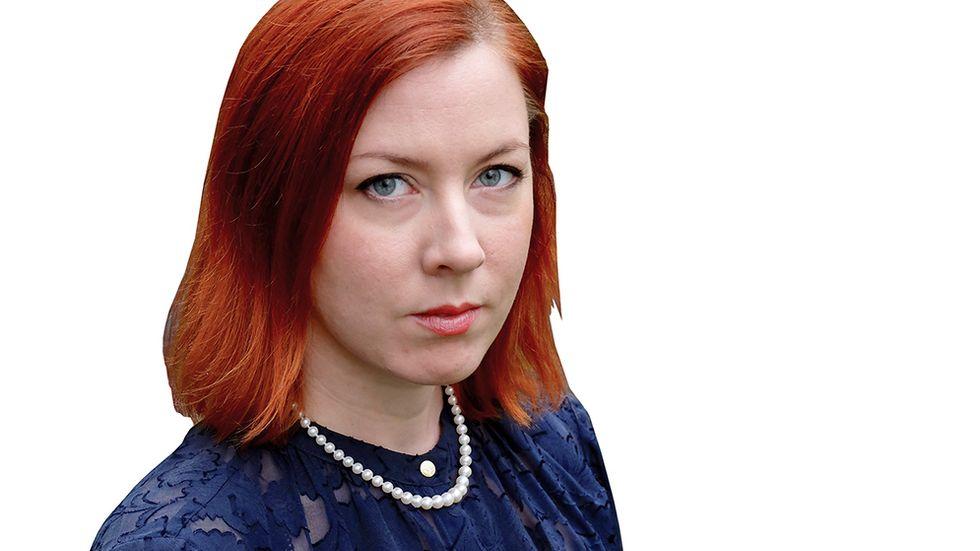 Margit Richert är fri skribent.