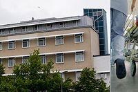 Foto: SCANPIX (ARKIV), COLOURBOX.COM