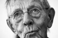 Kjell Askildsen blev 92 år gammal.