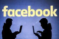 Facebook Dating väntas komma till Europa i början av 2020.